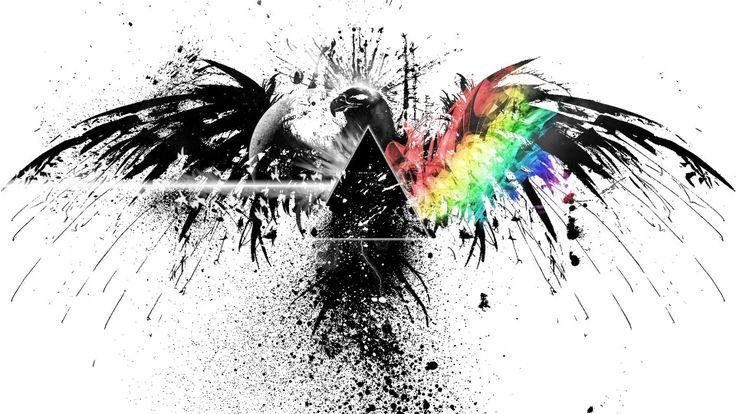 Rainbow♥♥ ✖✴✳❇