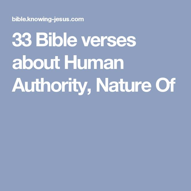 """the nature and authority of scripture essay Collected writings on scripture  june 23,  rejection of the sufficiency and authority of scripture is  """"discussion about the nature of scripture continues."""