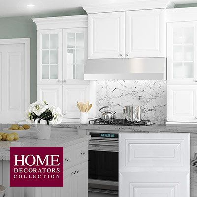 9 best Kitchen cabinets images on Pinterest | White ...