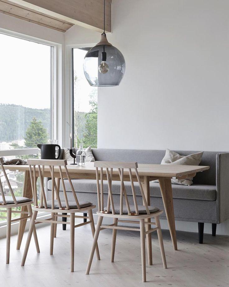 neutral dining (@stylizimoblog)