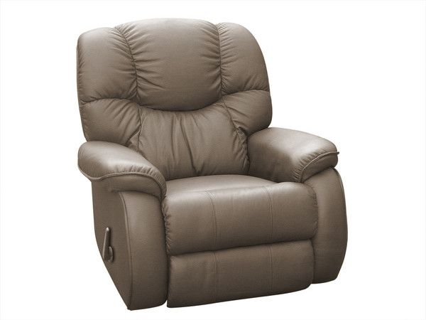 The recliner comes with a matching #Sofa, #Loveseat, or #Loveseat with #Console, each with two #reclining Wall Hugger mechanisms.