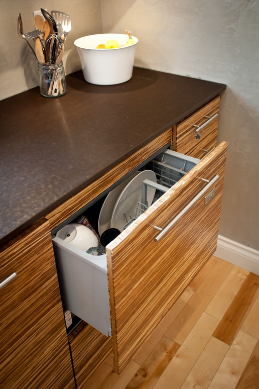 Countertop Dishwasher Vancouver : greenworks projects greenworks building supply vancouver vancouver bc ...