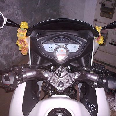 Religiouskart provides the auspicious date and time to buy a bike. We need to follow Muhurat 2017 to buy vehicle because for a risk free life there is some rituals we should do. So before buying bike check your shubh muhurat for bike purchase in 2017 at Religiouskart.