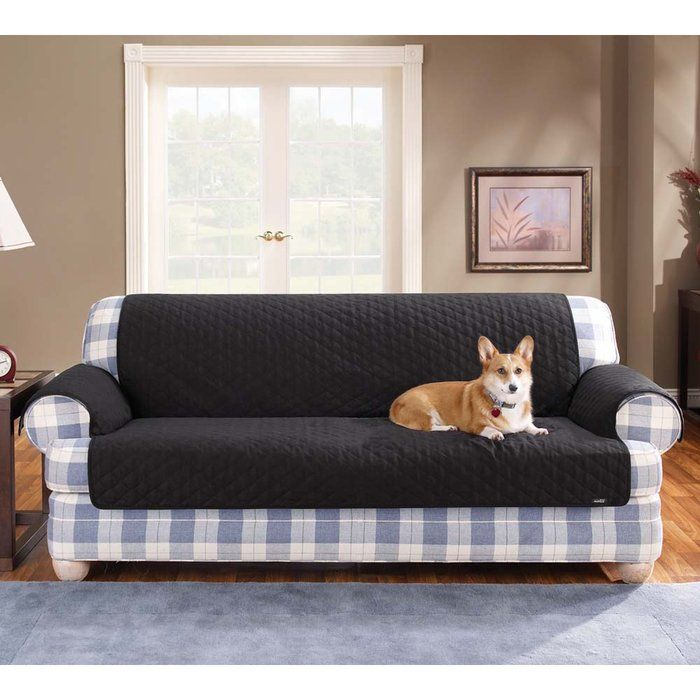 White Leather Sofa Couch Covers For Pets