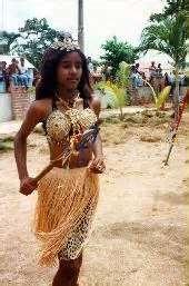 232 best Arawak & Taino Carib Indianen images on Pinterest ...