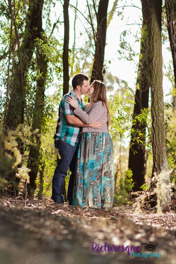 Jean and Robyn Engagement shoot-10165