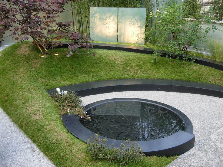 garden of transience designer haruko seki