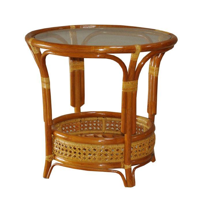 Prístavný stolík ŠTĚPÁN - SCONTO NÁBYTOK