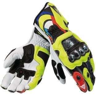 Dainese Valentino Rossi Replica Gloves
