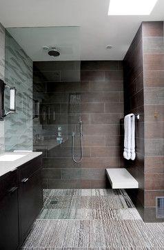 Ideas Baño Diseño, Retratos, Remodelación y Decoración