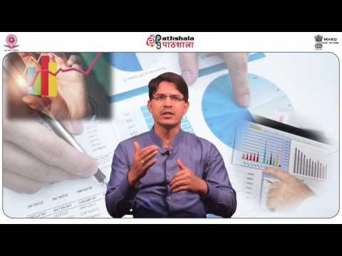 NRK ACADEMY: ACCOUNTING AND FINANCIAL ANALYSIS- VALUATION OF SH...