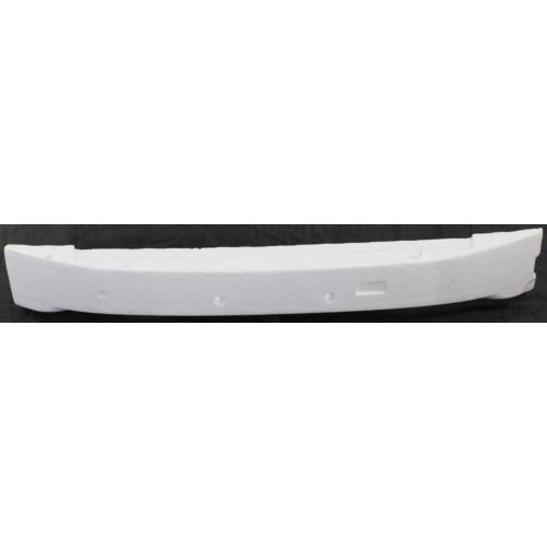 2004-2007 Volvo S40 Front Bumper Absorber