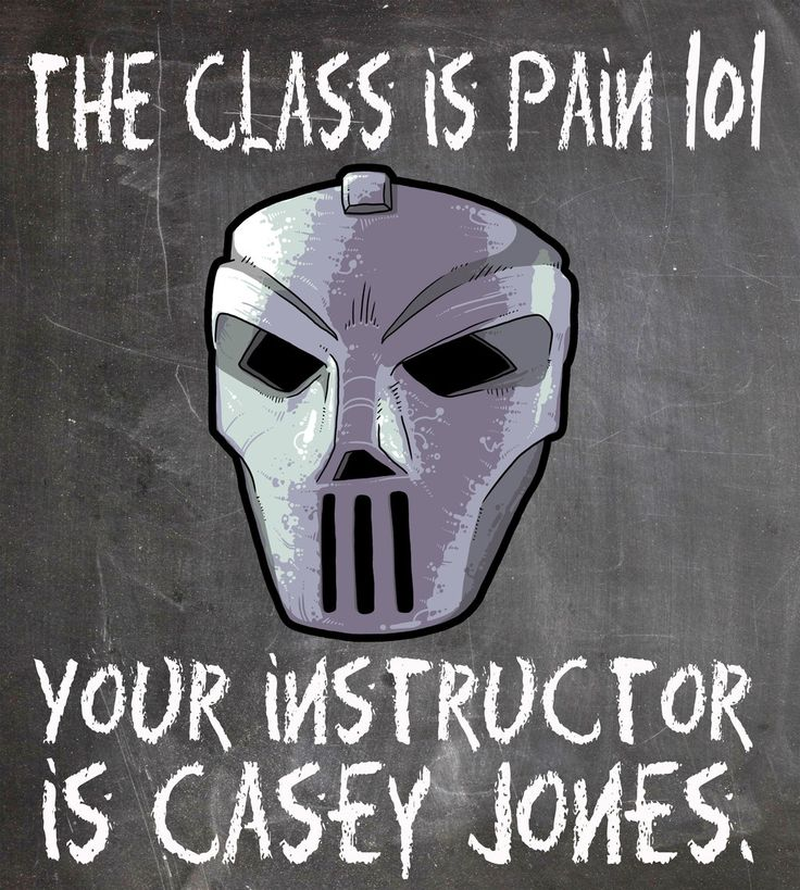 Casey Jones...so glad my siblings know this also...:P