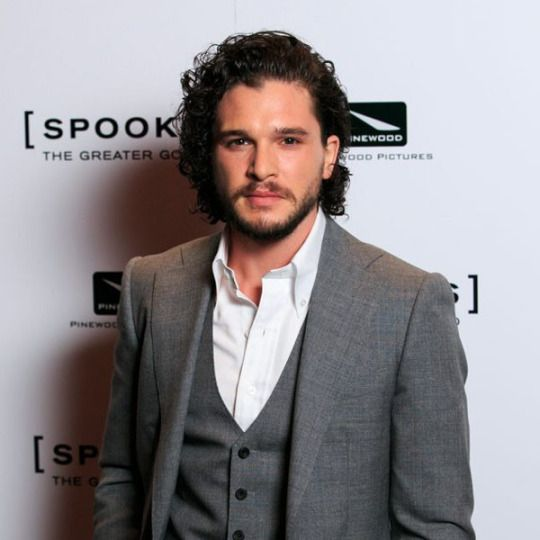 The Game of Thrones hunk suits up for a screening of Spooks: The Greater Good at Empire Leicester Square in Londo #GameOfThrones #GOT #Game #Thrones http://www.facebook.com/TheGameOfThronesFans http://twitter.com/_GameOf_Thrones https://plus.google.com/+GameofthronefreakBlogspot