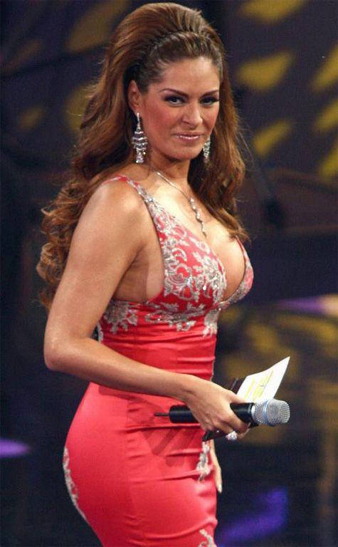 sarah latina - photo#36