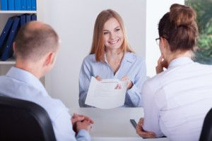As a small business owner, it's imperative that you spend your time and money wisely. Here are interview questions to ensure you hire the right employees.