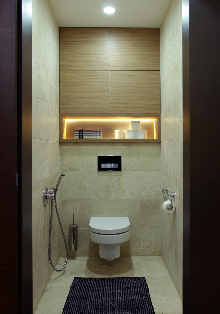 Нам пишут! Квартира-cтудия в Киеве : «Д.Журнал» — журнал о дизайне и архитектуре