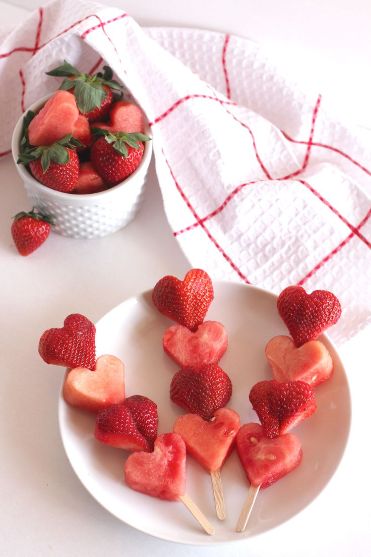 Valentine Fruit 66 Best Valentines Day Pinterest Potluck Images On Pinterest