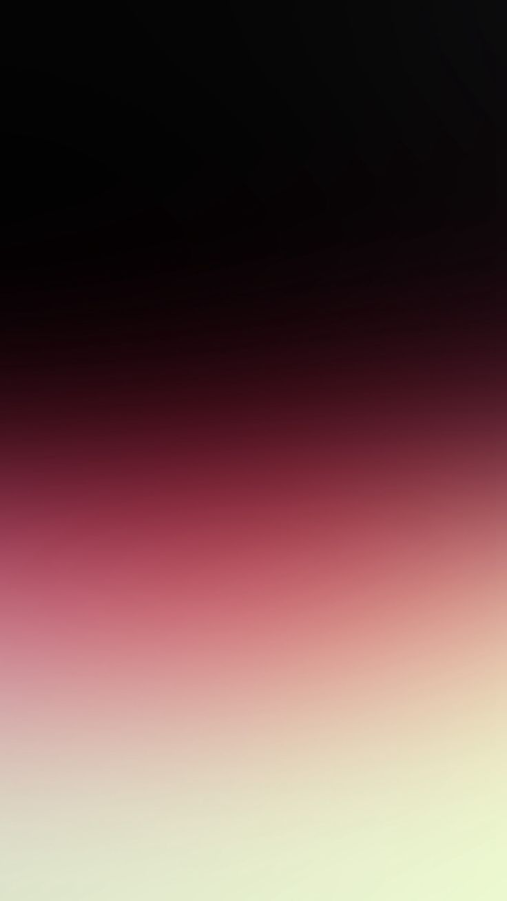 Dark Red Bokeh Gradation Blur Pink iPhone 6 wallpaper