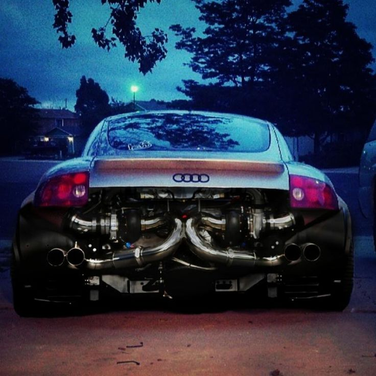 68 best images about audi tt 8n on pinterest cars mk1 and coupe. Black Bedroom Furniture Sets. Home Design Ideas
