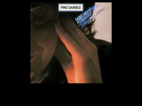 Pino Daniele - Vai mò (1981)