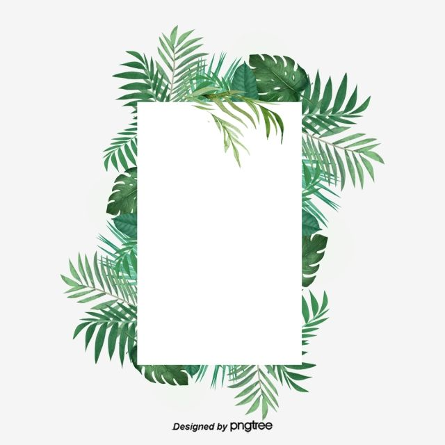 Download Png Leaves Tropical Png Gif Base Almost files can be used for commercial. download png leaves tropical png