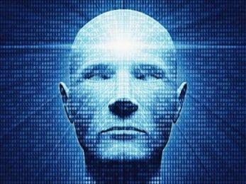 #Desarrollan un algoritmo capaz de leer la mente - Informe21.com: Informe21.com Desarrollan un algoritmo capaz de leer la mente…