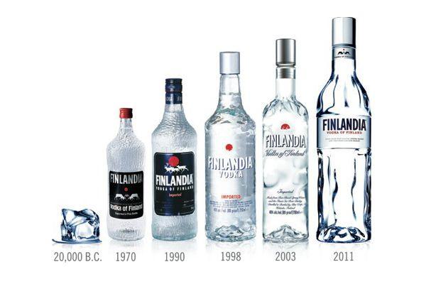 Vodka Finlandia #finlandia #finlandiavodka #vodka