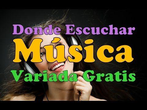 Bajar Musica Gratis Bajar Musica Gratis y Sin Virus Descargar Musica Mp3 Gratis Online Sin Programas - YouTube