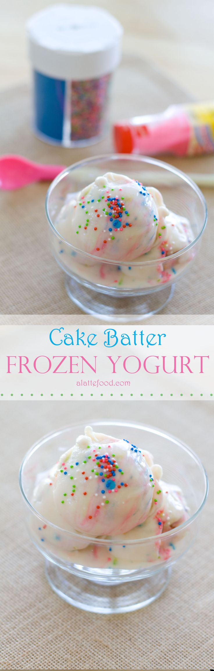 159 best I ♥ ice cream images on Pinterest | Desserts, Postres and ...