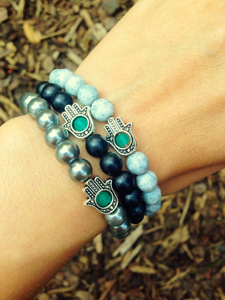 #FriendshipBracelets #BraceletsForFun #BraceletsLucky #BraceletsForAbundance #BraceletsOfLove #BraceletsForYou #brown #nature #Fatima #Hamsa  #Beads #SilverHand #wood #HamsaStyle #turquoise #black #grey #Silver  https://www.facebook.com/ensistore