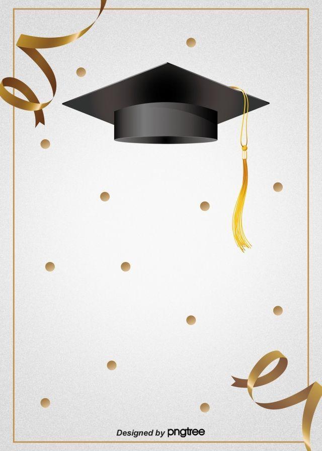 Background Background Background Simple Backgroundsimple Tags Backgroundaesthetic Backgroundiphone In 2020 Graduation Hat Graduation Wallpaper Graduation Frame
