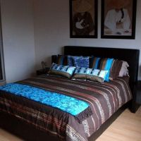 2 Bedroom Apartment for rent in Morningsid Manor, Sandton