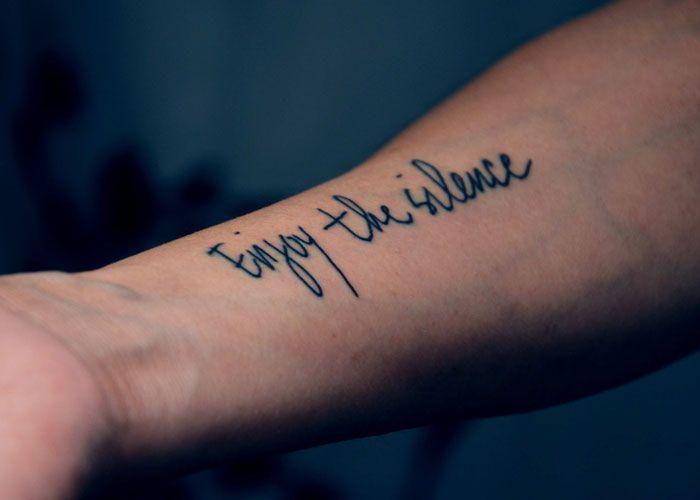 125 Best Arm Tattoos For Men Divorce Tattoo Arm Tattoos For Guys Cool Arm Tattoos
