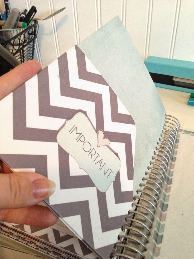 Mormon mom planner coupon