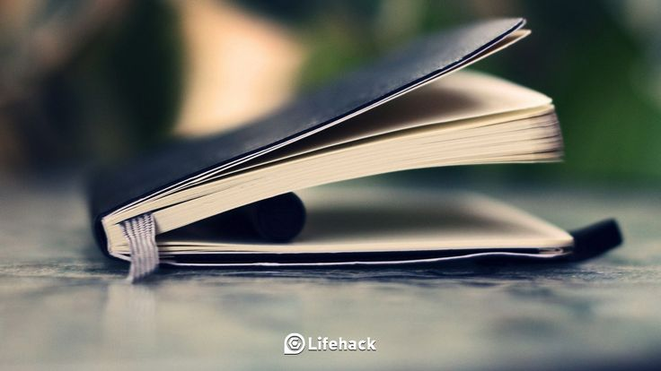 10 Ways Journaling Can Improve Your Life    Journaling provides many surprising benefits that can improve your life.