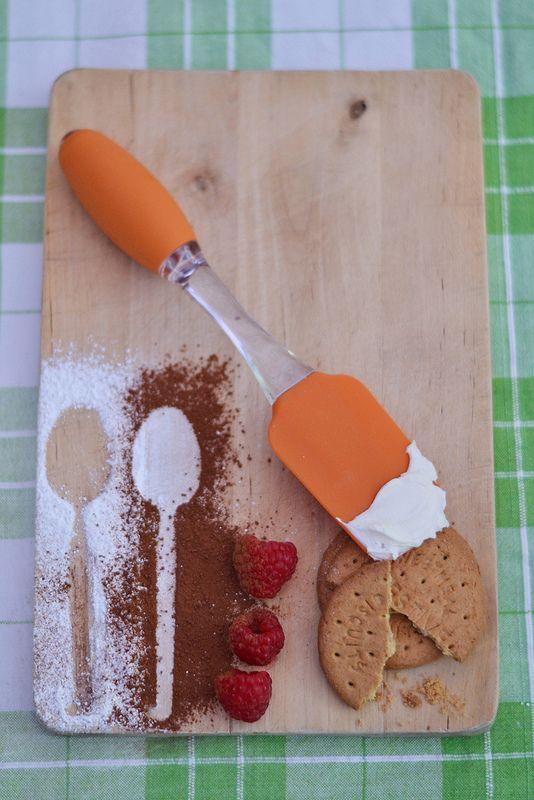 National Chocolate Week Pudding Club - #cbias #shop - mytwomums.com