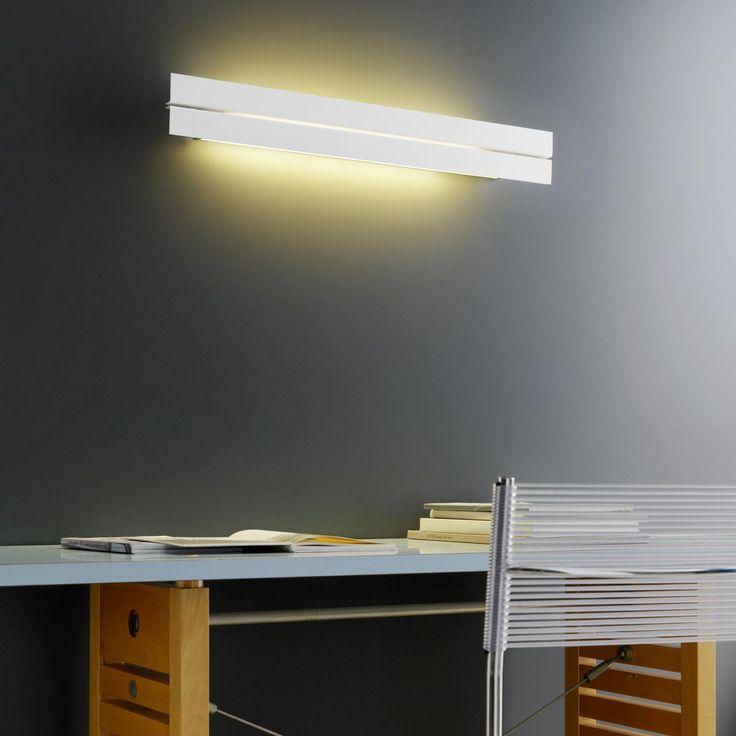 Bildresultat för Simplicity Wall lamp