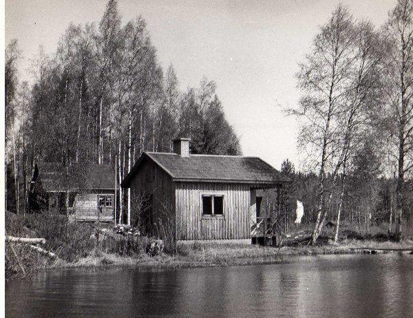 Holistic Benefits of the Finnish Sauna