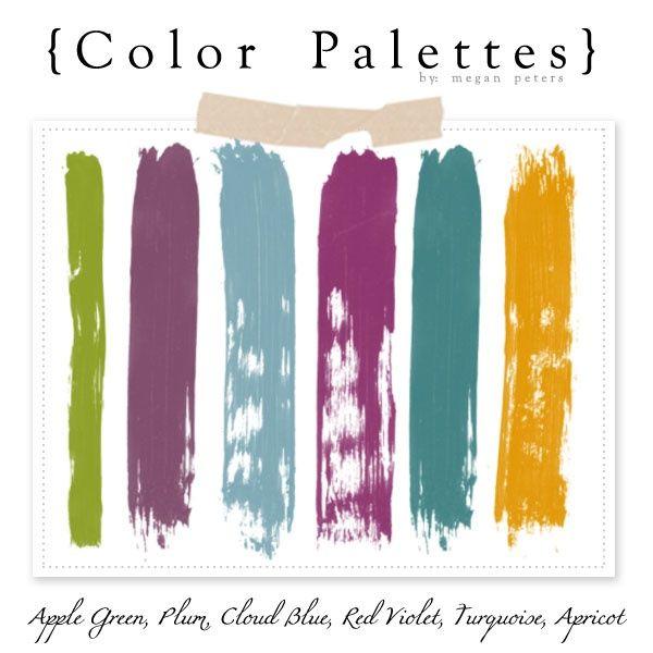 25 best ideas about plum color palettes on pinterest plum colour fall color schemes and plum. Black Bedroom Furniture Sets. Home Design Ideas