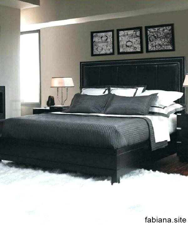 The Best Bedroom Decorating Ideas 2020 In 2020 Cheap Bedroom