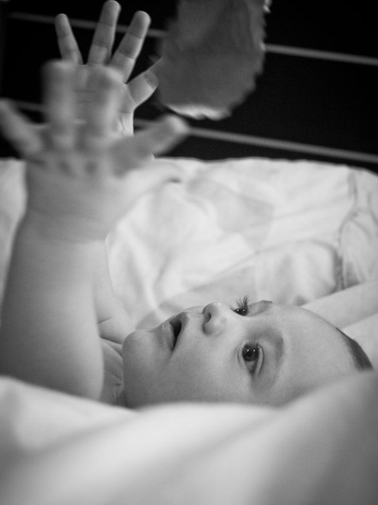 Viktor Madiba Vergara Birkholtz, by Saia Vergara Jaime #Babies #Love #Bebes #Amor #Ternura