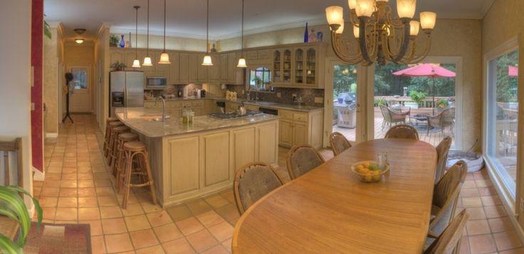 50 Best Images About Large Kitchen Island On Pinterest Kitchen Designs With Islands Kitchen
