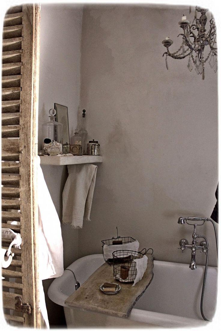 """Über 1.000 ideen zu """"französisches badezimmer auf pinterest"""