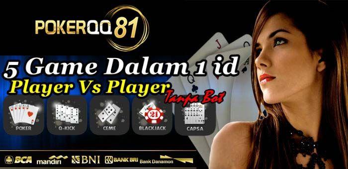 Promo judi poker Online,Promo agen poker Online,Promo situs poker Online