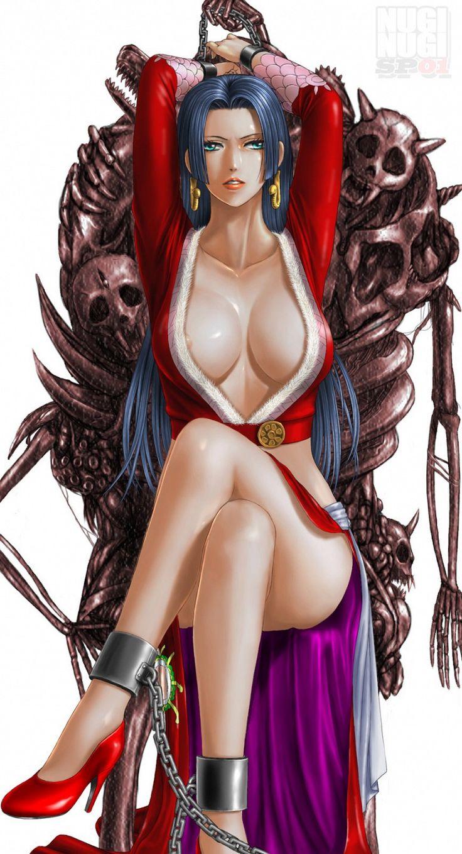 Female Superhero Hentai throughout 33 best hot anime chicks images on pinterest | anime girls, anime