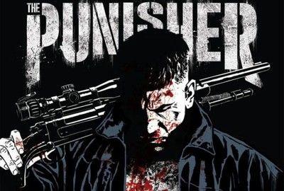 """The Punisher 1. Sezon 1. Bölüm Sitemize """"The Punisher 1. Sezon 1. Bölüm"""" filmi eklenmiştir. izlemek için bağlantıya tıklayınız http://www.altyazilifilm.co/?p=70585"""