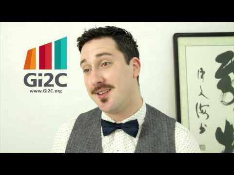 American Media and Communications Intern in China - Gi2C Group