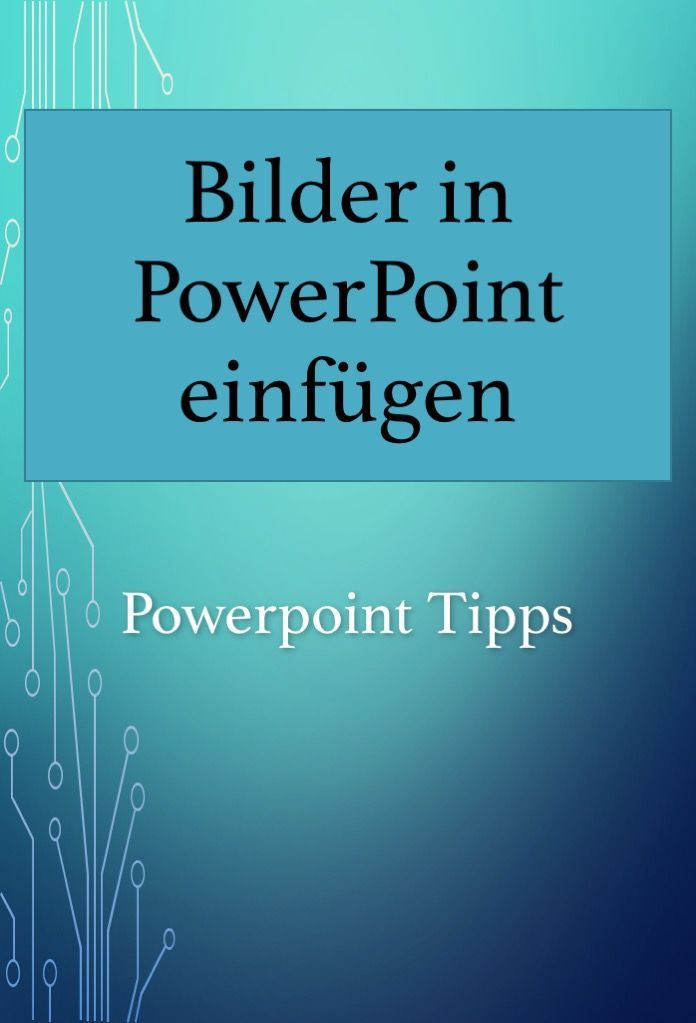 Powerpoint Tipps Programingsoftware In 2020 Powerpoint Tips Powerpoint Excel Tutorials