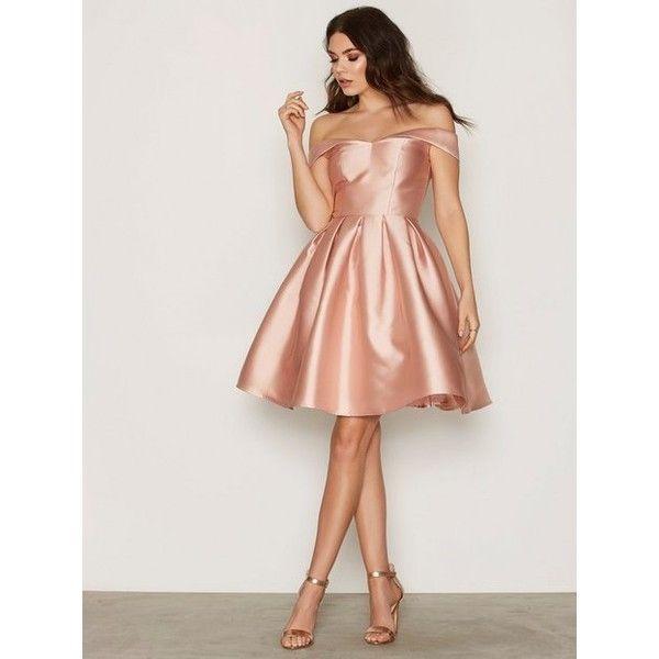 Jade Dress ($1,175) ❤ liked on Polyvore featuring dresses and jade dresses